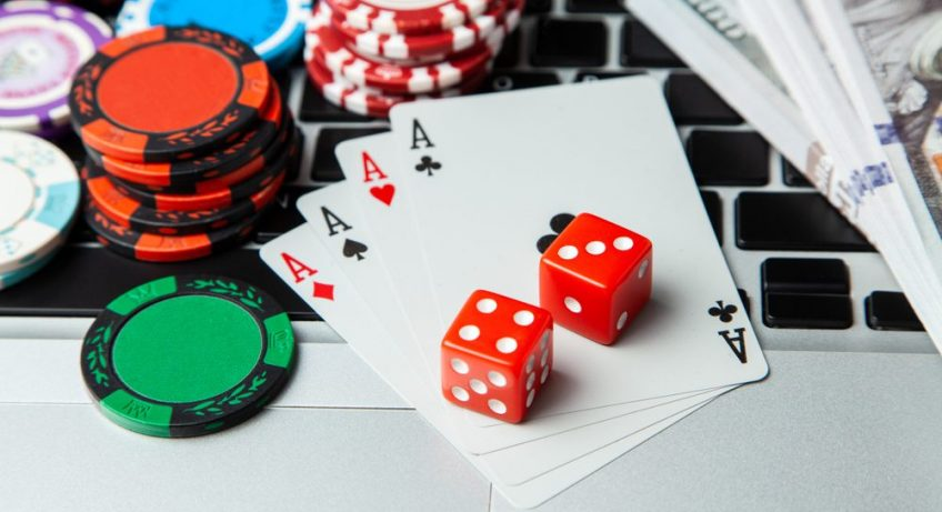 Why Most PeopleWon't ever Be Great at Gambling